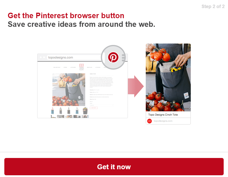 get-pinterest-browser-button