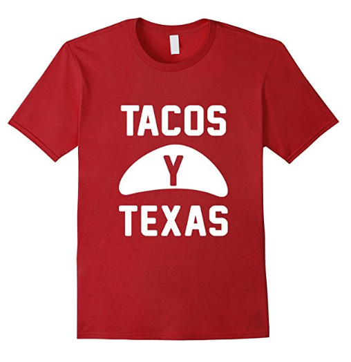 taco-t-shirt