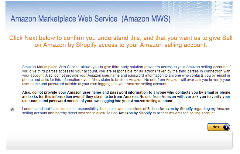 agree-to-amazon-mws