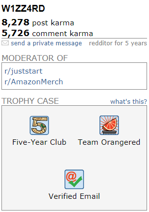 How To Sell 100 Merch by Amazon Shirts A Day Using Reddit
