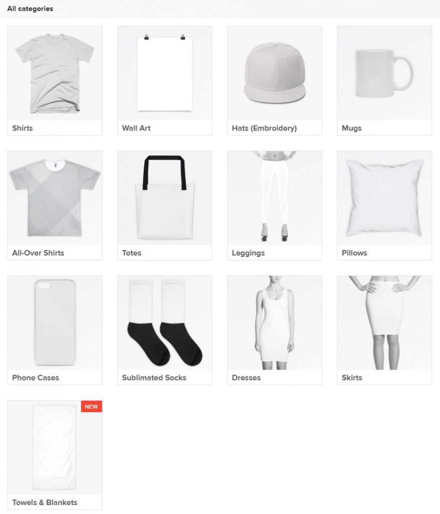 f028e4773d5b7 Sell Your Amazon Merch Designs On Etsy With The New Printful ...