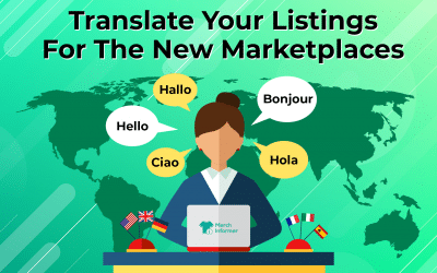 merch by amazon translate listings